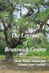 The Legends Of Brunswick County