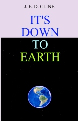 It's Down To Earth