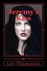 Jeremy's Kiss