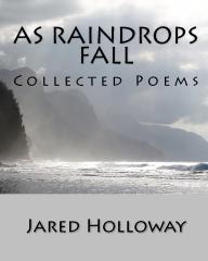 As Raindrops Fall