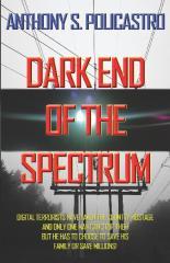 Dark End of the Spectrum