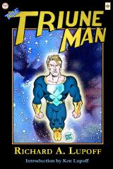 The Triune Man