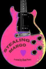 Stealing Margo