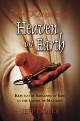 The Kingdom Of Heaven On Earth