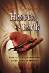 The Kingdom Of Heaven On Earth