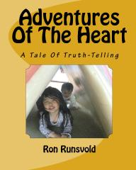 Adventures Of The Heart