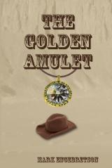 The Golden Amulet