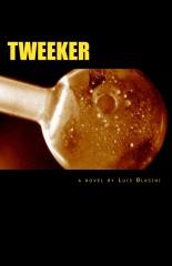 Tweeker