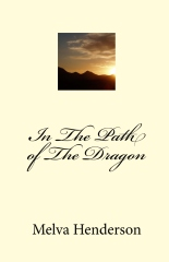 In The Path Of The Dragon