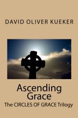 Ascending Grace