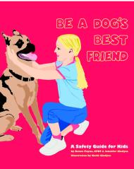 Be A Dog's Best Friend