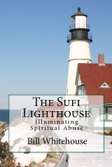 The Sufi Lighthouse