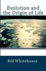 Evolution And The Origin Of Life