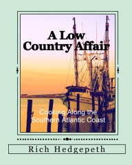 A Low Country Affair