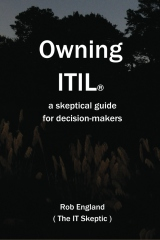Owning Itil(R)