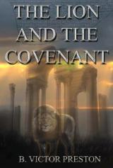 The Lion And The Covenant