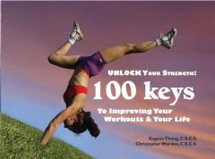 Unlock Your Strength