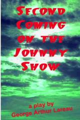 Second Coming On The Johnny Show