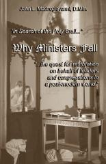 Why Ministers Fall