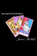 Uncovering The Tarot Of The Masters
