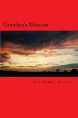 Grandpa's Mission