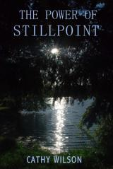 The Power Of Stillpoint