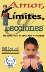 Amor, Limites y Lecciones