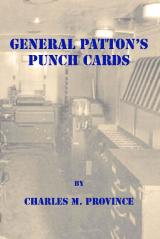 General Patton's Punch Cards