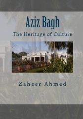 Aziz Bagh