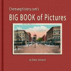ChemungHistory.com's BIG Book of Pictures