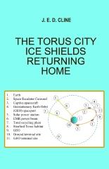 The Torus City Ice Shields Returning Home