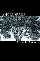 Who is Israel?