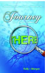Journey to a Place Called THERE