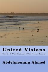 United Visions