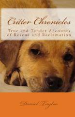 Critter Chronicles