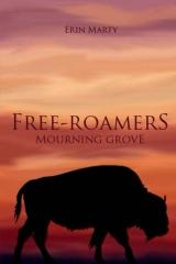 Free-Roamers