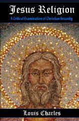 Jesus Religion