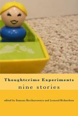 Thoughtcrime Experiments