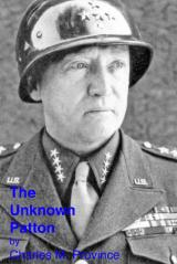 The Unknown Patton