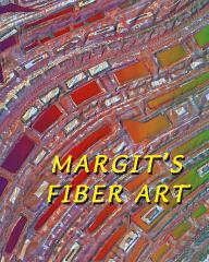 Margit's Fiber Art