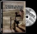 Perdie Across America - Chapter 1