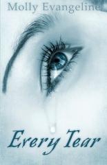 Every Tear