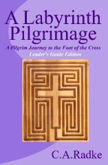 A Labyrinth Pilgrimage