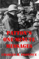 Patton's One-Minute Messages