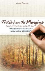 Notes from the Margins