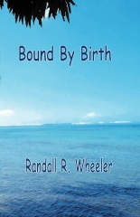 Bound By Birth
