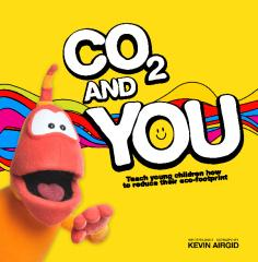 CO2 and You