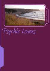 Psychic Lovers