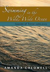 Swimming in the Wild, Wide Ocean
