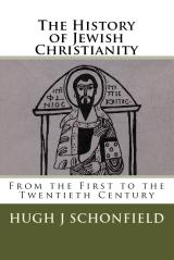 The History of Jewish Christianity